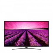 "LG Smart TV 49SM8200PLA, 49"", 4K Ultra HD, DVB-T2/C/S2"