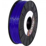Innofil 3D 0105B075 ABS filamento ABS plástico 2,85 mm azul 750 g