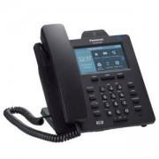 VoIP телефон Panasonic KX-HDV430 - черен, 1544017_1