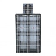 Burberry Brit 100ml Eau de Toilette за Мъже