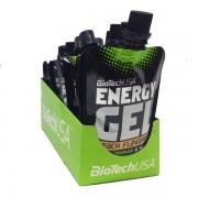 Energy Gel 12x60g