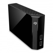 Жесткий диск Seagate Backup Plus Hub 6Tb STEL6000200