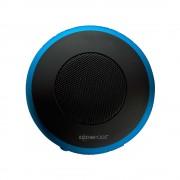 Boxa Portabila Boompods Aquapod Blue (waterproof, shockproof, wireless, microphone)