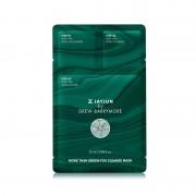 Masca pentru curatare, More Than Green-TOX, 28 ml - JAYJUN