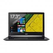 Acer 7 A717-71G-5831