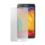 Tempered Glass - Ultra Smart Protection Samsung Galaxy Note 3 display