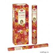 Bețișoare parfumate HEM - Precious Flowers