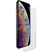"Ttec AirGlass+ Apple iPhone XS Uyumlu 5.8"" Cam Ekran Koruyucu 2EKC208A"