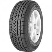 Anvelope Continental 4X4 WINTER 235/65 R17 104H