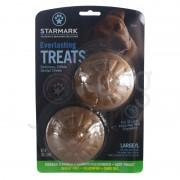 Rezervă Starmark Everlasting Treats cu gust de pui