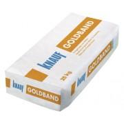 Tencuiala Knauf Goldband pe baza de ipsos 25 kg