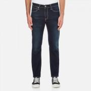 Levi's Men's 511 Slim Fit Jeans - Biology - W34/L34 - Blue