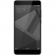 Smartphone Xiaomi Redmi Note 4X 32GB-Negro