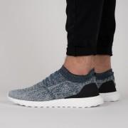 adidas Ultraboost AC7590 férfi sneakers cipő