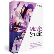 Sony Vegas Movie Studio 13 Multilenguaje