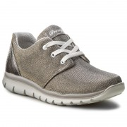 Обувки PRIMIGI - 7585400 D Cord