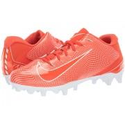 Nike Vapor Varsity 3 TD Team OrangeTea