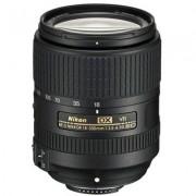 Nikon Obiektyw Nikkor AF-S DX 18-300mm f/3.5-6.3G ED VR