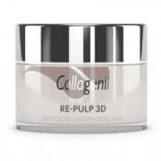 Collagenil re-pulp 3d crema 50 ml