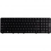 Tastatura laptop HP Pavilion dv7-4000