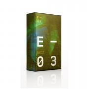 Escentric Molecules - Escentric 03 Edt (100ml)