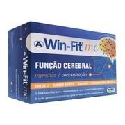 Mc manutenção da função cerebral 30 cápsulas - Win Fit