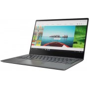 Lenovo IdeaPad 720S-13IKB (81A8008RMH) Notebook
