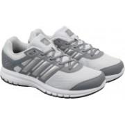 Adidas DURAMO LITE M Running Shoes For Men(White, Grey)