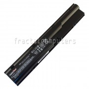 Baterie Laptop Hp Probook 4441S