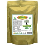 NATURMED'S RETHA Powder 900 G POUCH