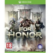 For Honor, за Xbox One