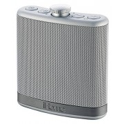 iHome recargable Bluetooth altavoz estéreo