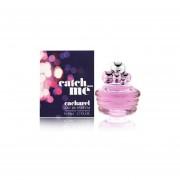 Catch Me De Cacharel Eau De Parfum 80 Ml