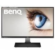 "Benq EW2755ZL 27"" Wide LED Monitor"