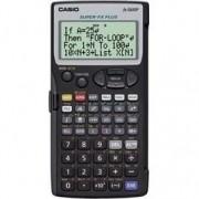 Calculator casio (FX-5800P-S)