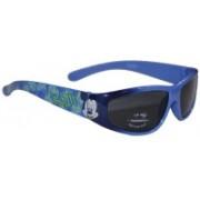 MOMS AND KIDS Cat-eye Sunglasses(For Girls)