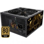 Захранване Raidmax RX-800AE Cobra, 800W, Active PFC, 80+ Gold, 135мм вентилатор