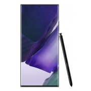 Samsung Galaxy Note 20 256GB 8GB RAM Dual SIM Mystic Bronze