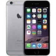 Apple iPhone 6S Plus 32 Gb Gris Espacial Libre