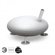 Stadler Form Parní zvlhčovač vzduchu FRED - bílý - F-008 - Stadler Form
