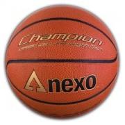 Nexo minge baschet champion
