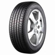 Bridgestone Neumático Turanza T005 195/65 R15 91 H