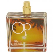 Ocean Pacific Gold Eau De Toilette Spray (Tester) 3.4 oz / 100.55 mL Men's Fragrance 534496
