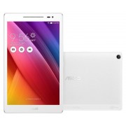 "ASUS ZenPad 8 Z380M-6B019A 8"" Quad Core 1.3GHz 2GB 16GB Android 5.0 beli"