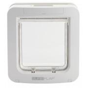 SureFlap - Microchip Pet Door - White