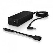 Адаптер HP 90W Smart AC Adapter for HP 2xx G2, Probook 6xx, ZBook 15 G2 - H6Y90AA