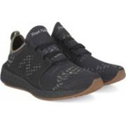 New Balance Running Shoes For Men(Black)