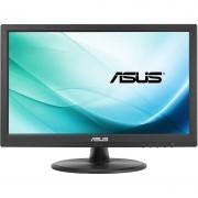 "Asus VT168N 15.6"" Tátil Multi-toque"