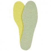 Famaco Accessoires chaussures Famaco SEMELLE FRAICHE CHLOROPHYLLE HOMME T41-46 - 46