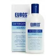 Morgan SRL Eubos Detergente Liquido 200 Ml